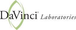 Davinci Laboratories Vitamins and supplements
