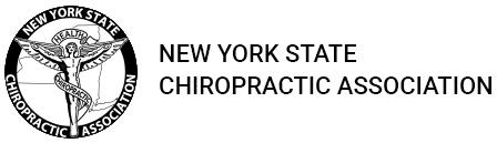 New York State Chiropractic Association