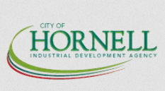 City of Hornell IDA