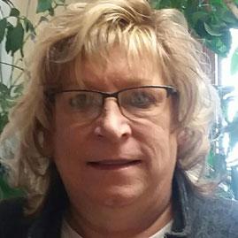 Weyand Chiropractic Associates | Denise Ambuski
