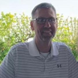 Weyand Chiropractic Associates | Dr. Rick Czajkowski