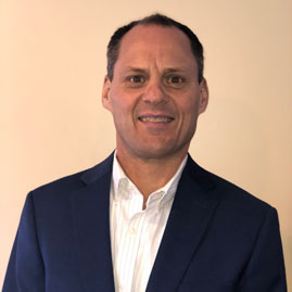Weyand Chiropractic Associates | Dr. John Weyand