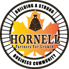 Hornell Partners for Growth