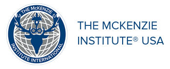 The McKenzie Institute®, USA
